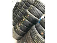 Car & Van Tyres / Tyre Shop / New & Part Worn Tires | PartWorn