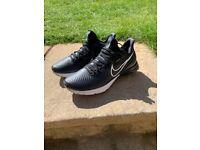 Nike Air Zoom Infinity Tour UK8