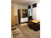 ** LOVELY FULLY FURNISHED, STUDIO AVAILABLE IMMEDIATELY, COUNTRYSIDE LOCATION**
