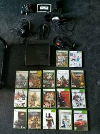 Massive Xbox Bundle