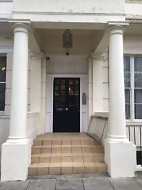 Studio Apartment - All Bills Included Ex Electricity - Next to Hyde Park & Queensway/Bayswater
