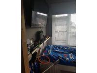 3 bedroom ely for a 4 bedroom llanederyn pentwyn will multiswap