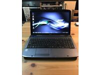 Acer Aspire 5738Z, Windows 7, Dual Core, HDMI, OTHERS AVAILABLE