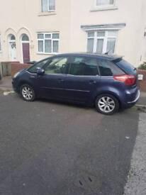 Car for sale bargain