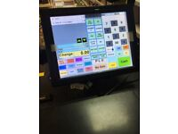 Retail shop tills for sale