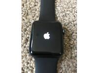Apple Iwatch series2 42mm