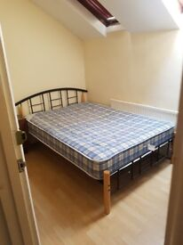 Headington, Lovely Shared House with double for Prof. Single/ Mature Student- Minutes of JR/ Brookes