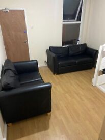 *FULLY FURNISHED ROOM* SUPPORTED ACCOMMODATION*DSS ONLY*BILLS INCLUDED***