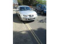 Rover 75 CDTI forsale/repair/parts