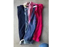 Trouser bundle