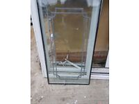 Double glazed windows for sale