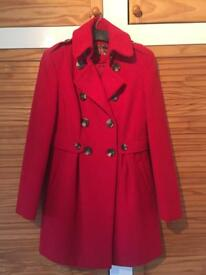 Next Ladies Coat