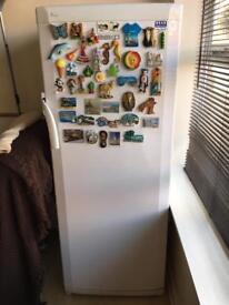 Free Beko fridge