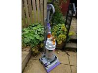 Dyson DC14 Animal Vacuum Cleaner. New filter