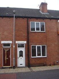 Castleford Freeport 2 Bedroom Terraced House for Rent