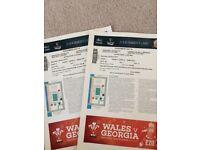 Judgement Day Rugby Tickets