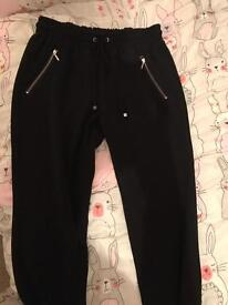 Hareem women's trousers
