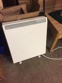 Sunhouse 79342s storage heater
