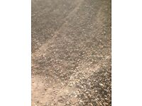 AGGREGATES FOR SALE!!!! ALL RECYCLED!!! TYPE 1, TYPE 2 (crushed),TOP SOIL