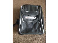 Facom tool rucksack