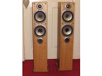 Monitor Audio Bronze Reference 5 Loudspeakers