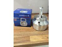 Campingaz Aluminium Kettle