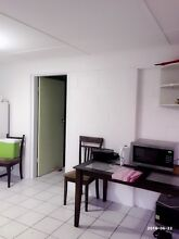 ROOM FOR RENT  AT WAGAMAN Wagaman Darwin City Preview