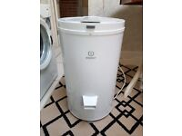 Small Spin Dryer