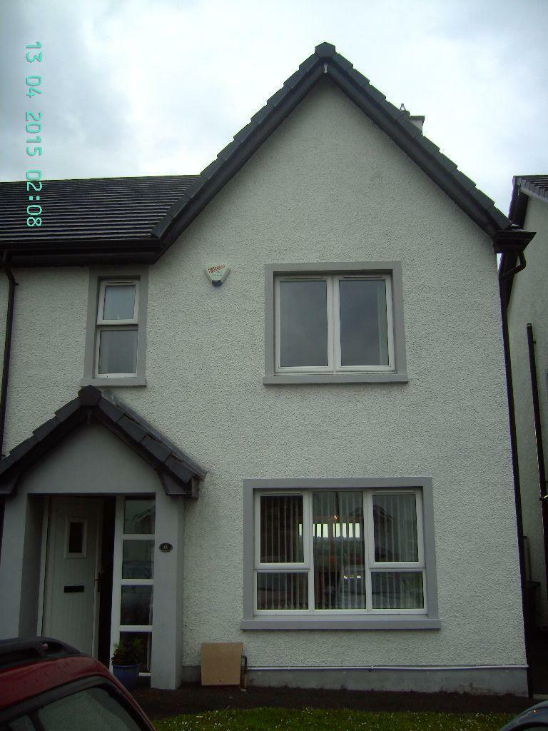 bedroom house to rent in coleraine county londonderry gumtree