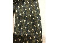 DENONAIR TIE MADE IN ITALY