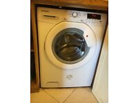 Hoover Dynamic 8kg 1400 spin Washing Machine