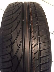 NEW - MICHELIN TYRE FOR SALE