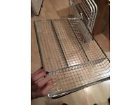 Habitat Cutlery Drawer Tray - Brand New
