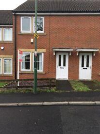 Three bedroom house to rent no deposit needed