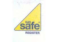 PLUMBER IN CARDIFF - GAS SAFE - FREE CALL OUT
