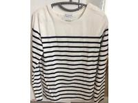 Brand new top from La Redoute