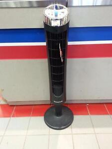 HoneyWell HY-280C Oscillating Fan (40513)