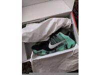 RARE Nike Kobe 11 XI All-Star 'Northern Lights' Size UK11