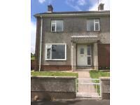 Enniskillen - 3 bedroom end terrace house to let