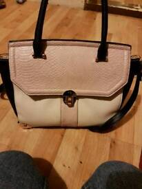 Bags good condition