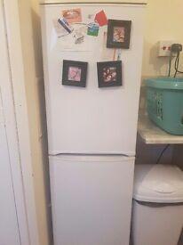Perfect working Fridge Freezer