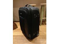 Roncato Medium Sized Luggage