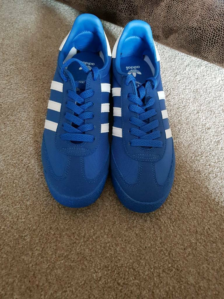 Adidas | 6103 Trainers nuevo Adidas | bb5fc39 - burpimmunitet.website