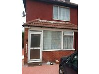 3 BED HOUSE SMALL HEATH B10