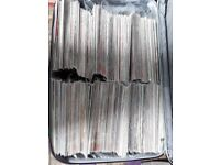 MARVEL, DC, IMAGE, AVATAR COMIC BOOKS FOR SALE. 300+