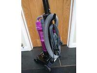 Hoover Spirit 2100w upright Vacuum Cleaner