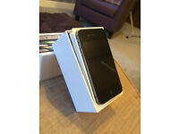 Apple Iphone 4S like New