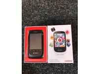 Brand New Phone Unlocked only £35
