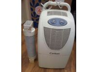 Carlton Mobile/Portable AC unit