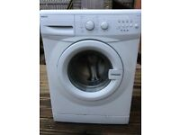 Beko washing machine - for parts/spares